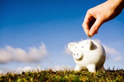 Tips for Frugal Living