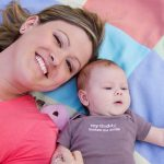 New Mommy Must Haves