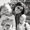 Battle with Postpartum Depression