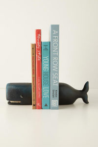 Mother's Day Gift Ideas, mother's day, gifts for book lovers