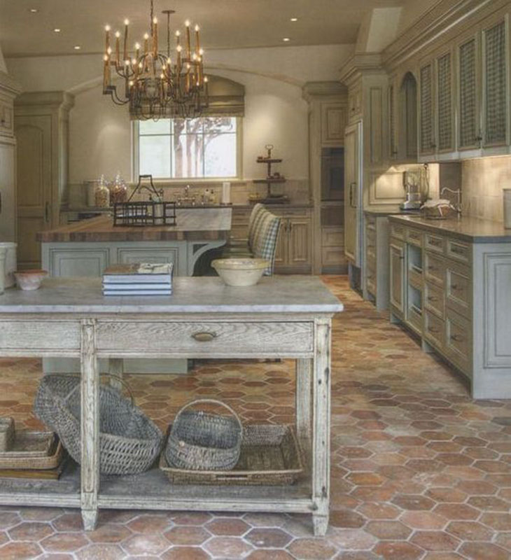 country kitchen decorating ideas design inspiration french country kitchen style ideas sense serendipity