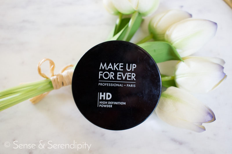 Must Have Beauty Products for Busy Moms | Sense & Serendipity
