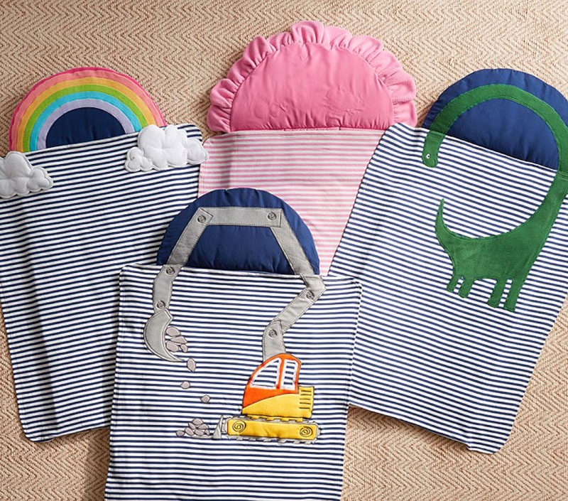 The Best Back to School Gear for Preschoolers | Sense & Serendipity