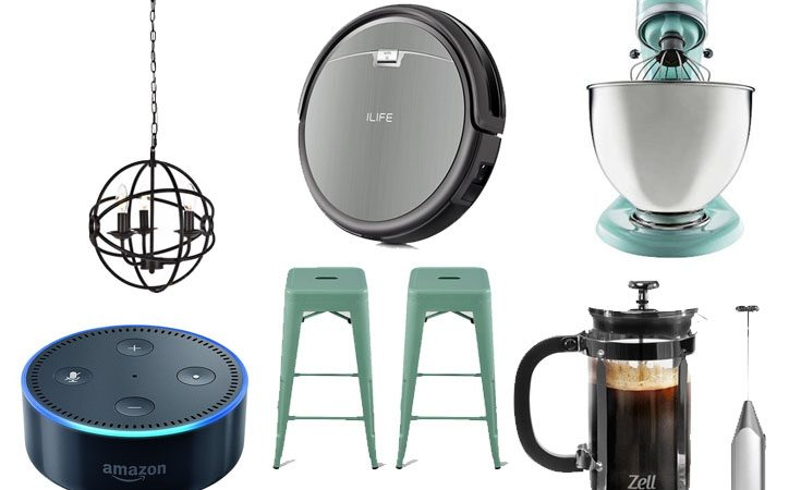 The Best Black Friday Deals for Your Home