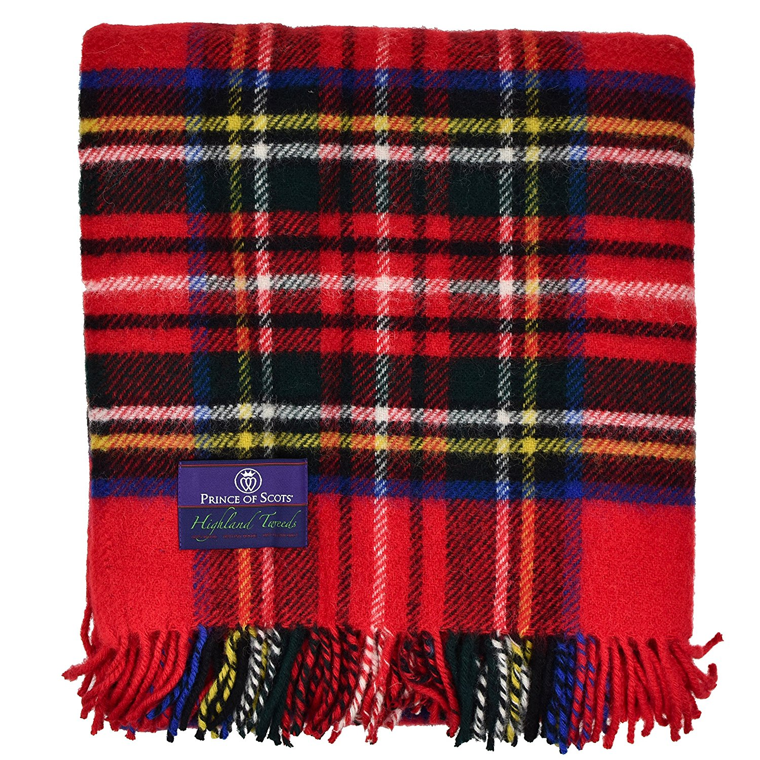 Best Christmas Pillows and Throws   Sense & Serendipity
