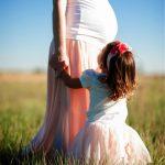 Are Children Burdens or Blessings?
