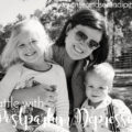 Battle with Postpartum Depression