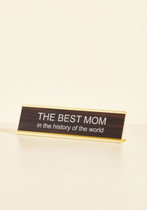 Mother's Day Gift Ideas, mother's day, quirky gifts