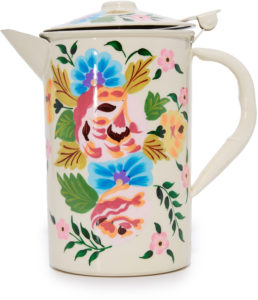Mother's Day Gift Ideas, mother's day, gifts for tea lovers