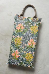 Mother's Day Gift Ideas, mother's day, gifts for gardeners