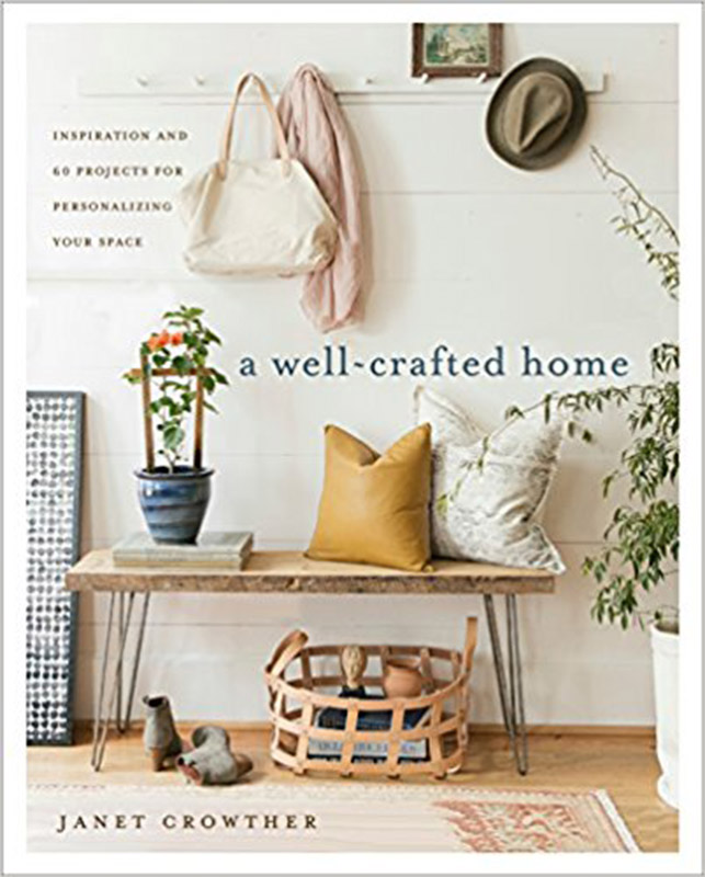 Home Decor Christmas Gift Guide | Sense & Serendipity
