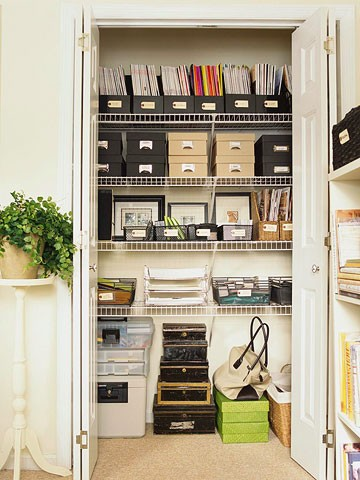 Best Ways to Organize Your Life | Sense & Serendipity