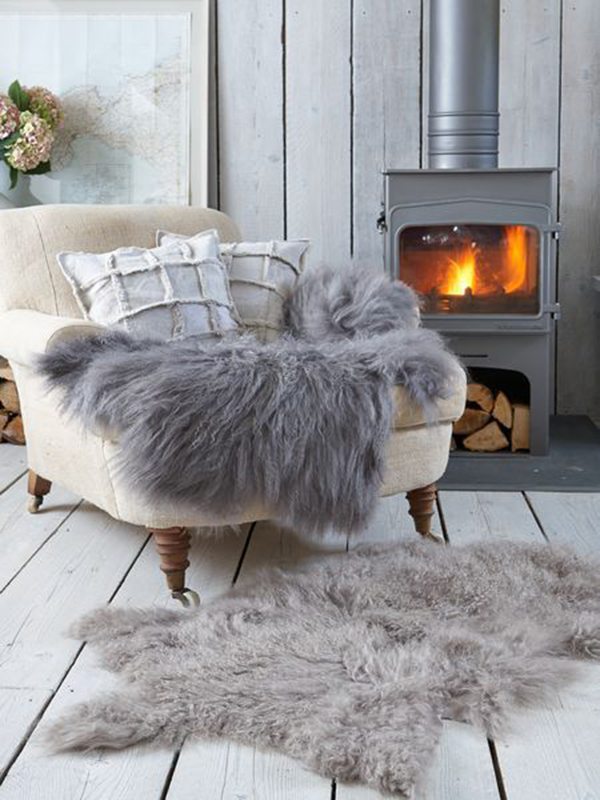 7 Tips for Making a Hygge Home | Sense & Serendipity