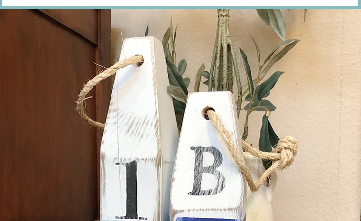 French Country Summer Decor Finds