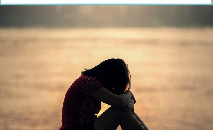 Choosing a Good Grief