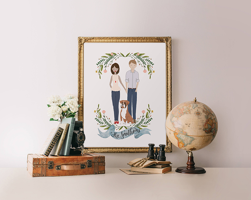 Best Gifts for Mother's Day 2019 | Sense & Serendipity