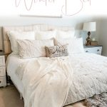 How to Cozy Up Your Bed for Winter